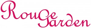 RougeGarden-Logo-Rouge