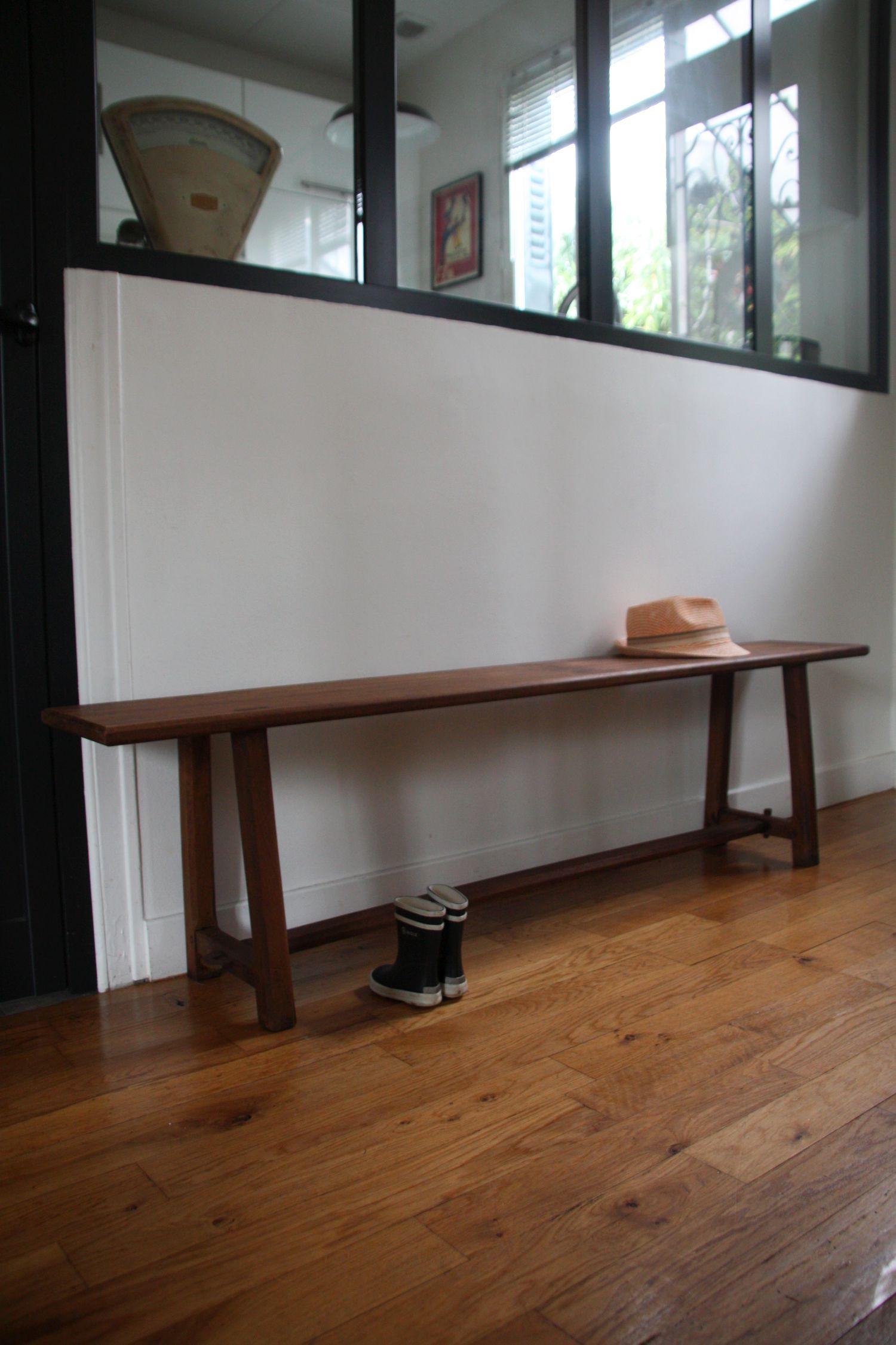 les grands rouge garden. Black Bedroom Furniture Sets. Home Design Ideas
