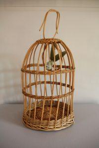 ancienne-cage-a-oiseaux-rotin-annees-602