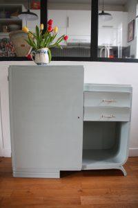 armoire-enfilade-asymetrique-annees-30-art-deco-rouge-garden9