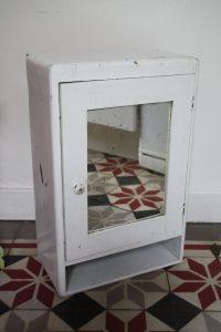 armoire-pharmacie-annees-501