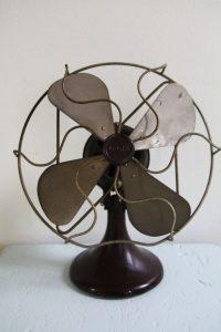 petit-ventilateur-annees-50-rougegarden5