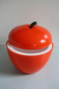 pomme-orange-seau-a-glacons-rouge-garden2