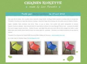 http://leparisdeslardons.fr/chaises-kokette-chez-trompette/